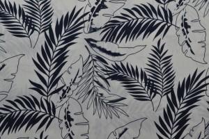 Cotton print 8017-4