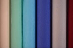 Kleurenkaart viscose tricot