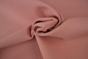 Canvas 37 oud roze