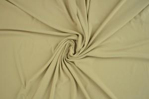 Lycra tule 12 beige