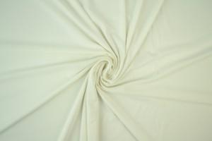 Lycra tule 02 gebroken wit