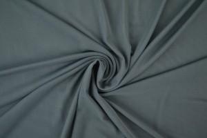 Lycra tule 17 donker grijs