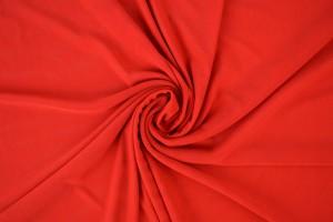 Lycra tule 01 rood