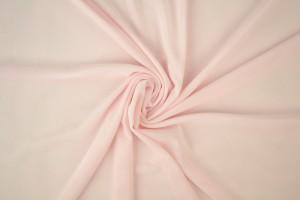 Lycra tule 04 baby roze