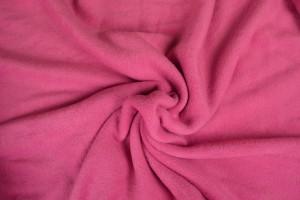 Polar fleece 30 roze