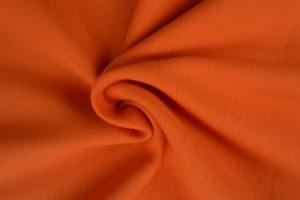 Boordstof 10 oranje