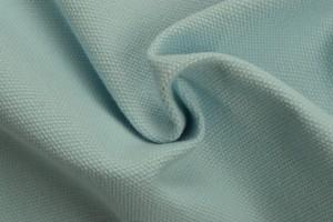 Canvas 05 baby blauw
