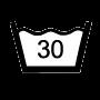 wash_30