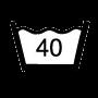 wash_40
