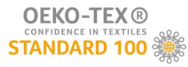 Oeko-Tex Standard 100